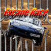 escape race unblocked