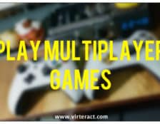 unblocked multiplayer games
