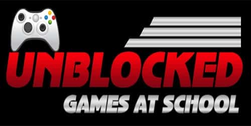 Unblocked Games At School 66 Sites