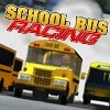 Play Car Games Online » Car Games At School Unblocked ...