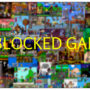hacked unblocked games
