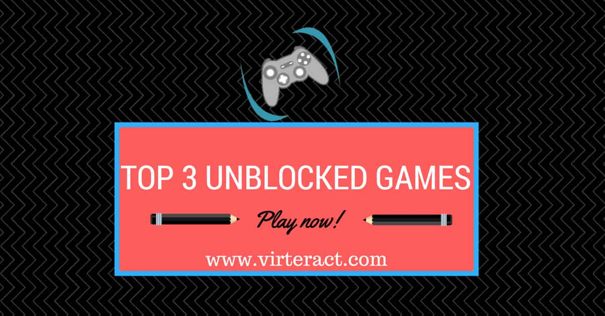 unblocked games66