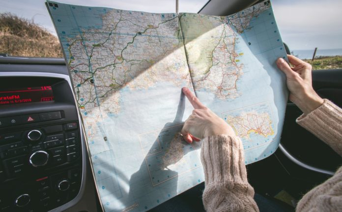 Tips for Preparing for a Long Trip