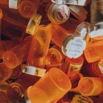 Anabolic Steroids & Drugs