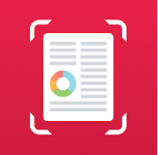 Document Scanner Apps For Android