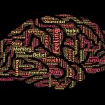Mindset New Psychology of Success