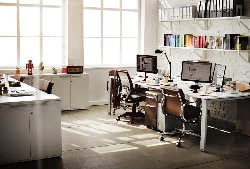 managing documents online