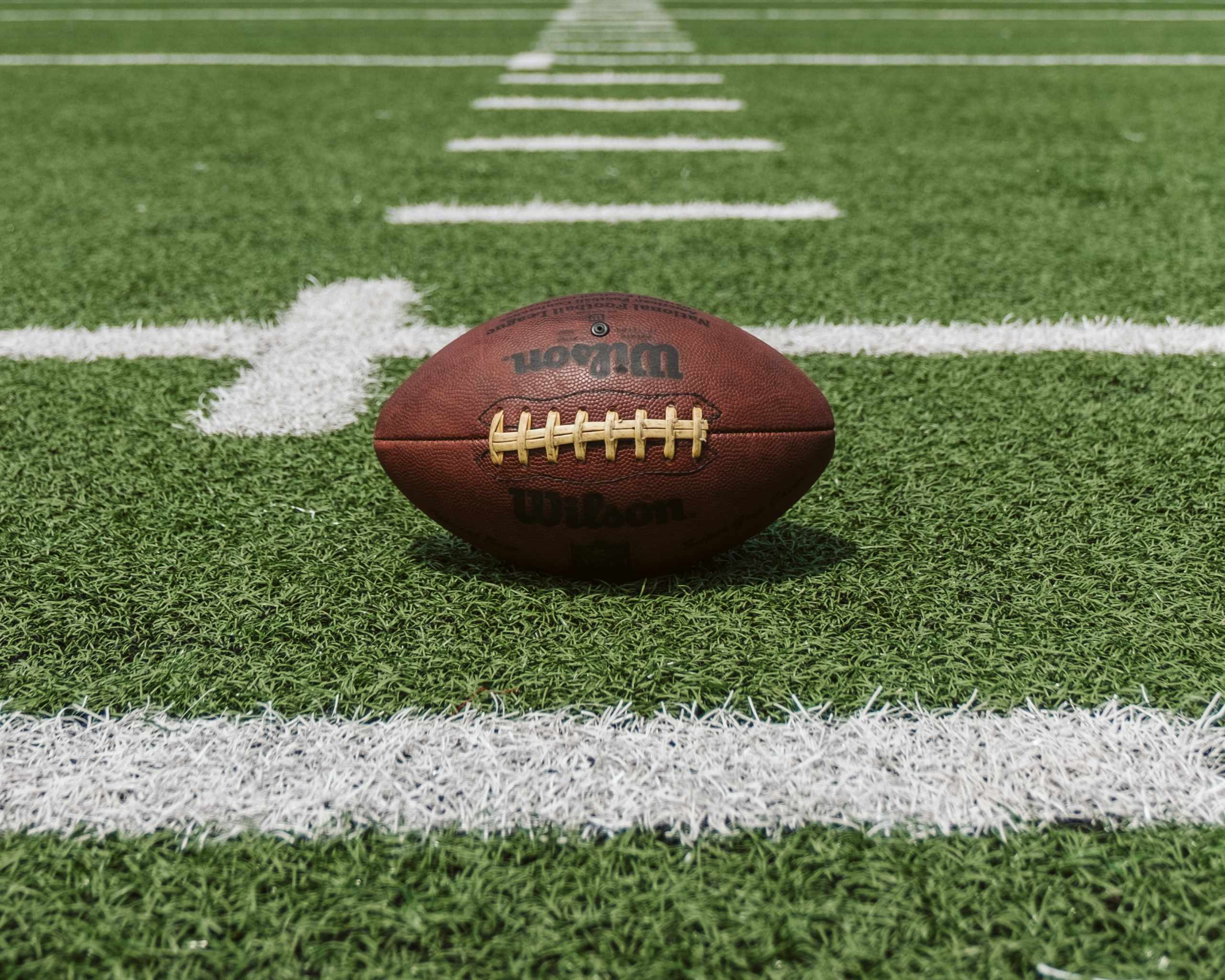 Football Betting for football lovers
