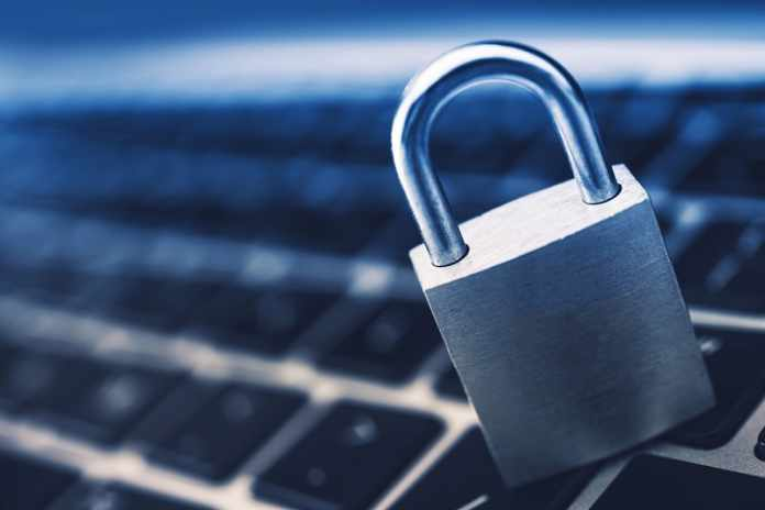 improving online security