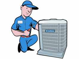 Practical Tips for Air Conditioning Unit Replacement