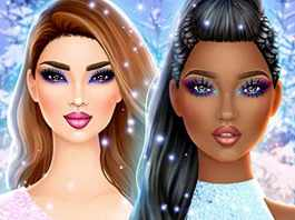 dress up games for girls